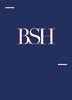 BSH assurances